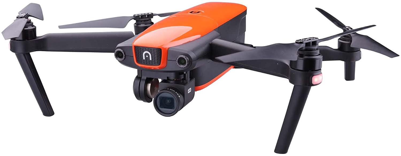 Autel Robotics EVO Drone Camera