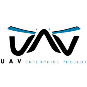 UAV ENTERPRISE PROJECT
